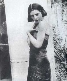 Eva_Perón_-_15_años