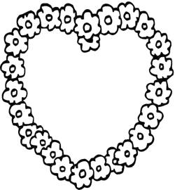 DIA 96: La Historia de San Valentín.¡Feliz Día del Amor! (2/2)