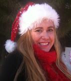 DIA 408: Feliz Navidad!