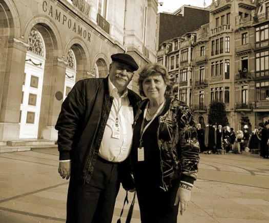 Dolores y Juan_ In Memoriam.jpg