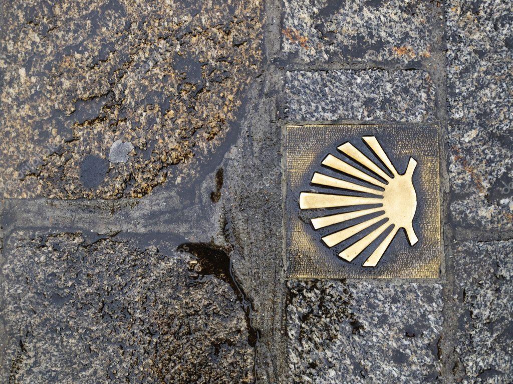 sewers_pilgrims_scallopshells