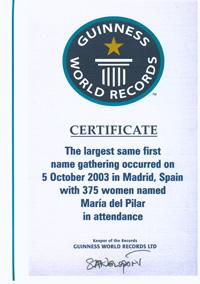 gwr_certificate_recordpilares